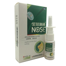 Load image into Gallery viewer, Chinese Traditional Medical Herb Nasal Spray Offer