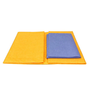 Super Absorbent Towels - 8pcs/set