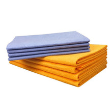Load image into Gallery viewer, Super Absorbent Towels - 8pcs/set