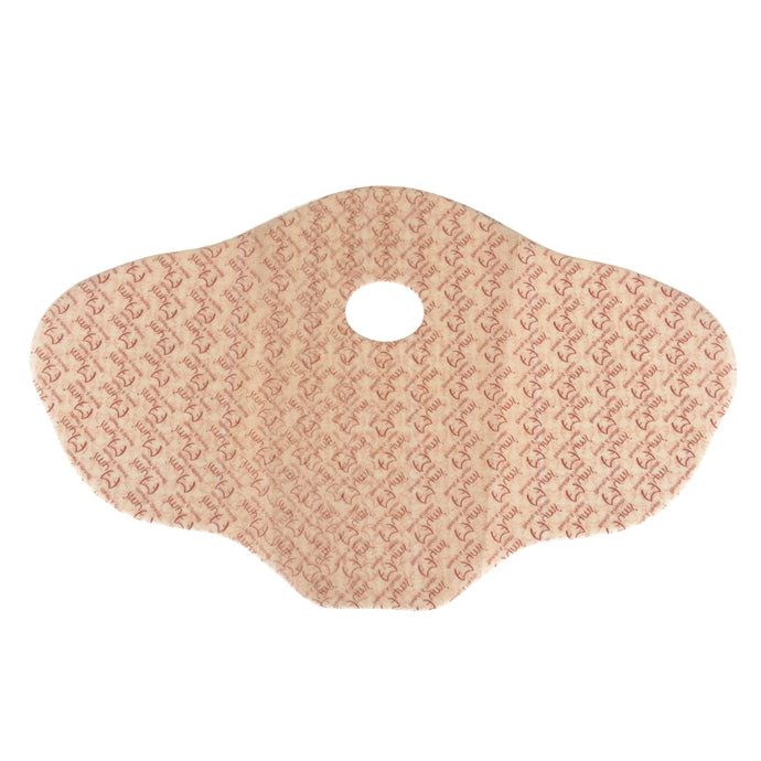 WONDER Abdomen PATCH (for belly reduction)