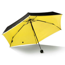 Load image into Gallery viewer, Mini Umbrella
