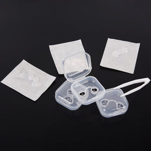 Nasal Filters Anti-Colds Offer