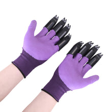 Load image into Gallery viewer, Ultra Gardening Gloves