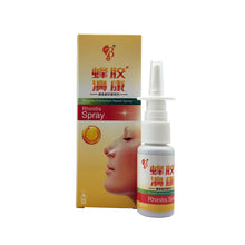 Load image into Gallery viewer, Chinese Herb Nasal Spray Offer