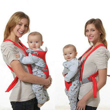 Load image into Gallery viewer, Baby Kangaroo Carrier