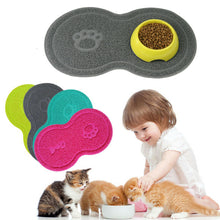Load image into Gallery viewer, Cat Litter Mat Offer