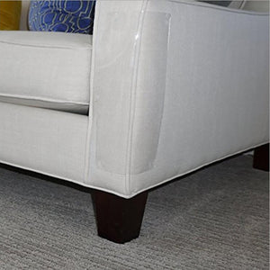Scratch Guard Mat on Furniture Offer