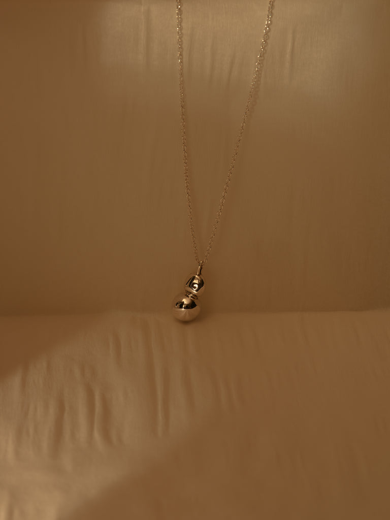 Otto necklace
