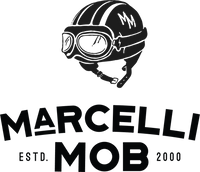 Marcelli Mob