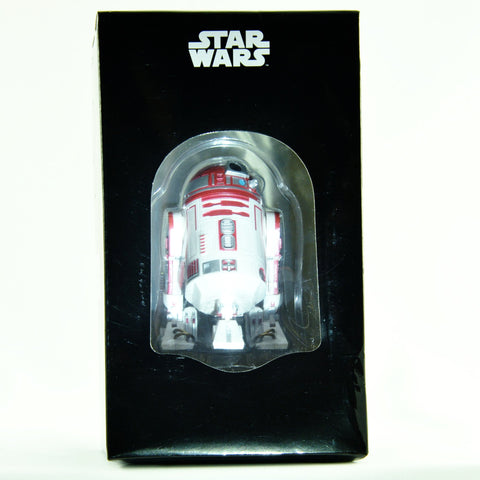 Star Wars - R2D2 Figurine