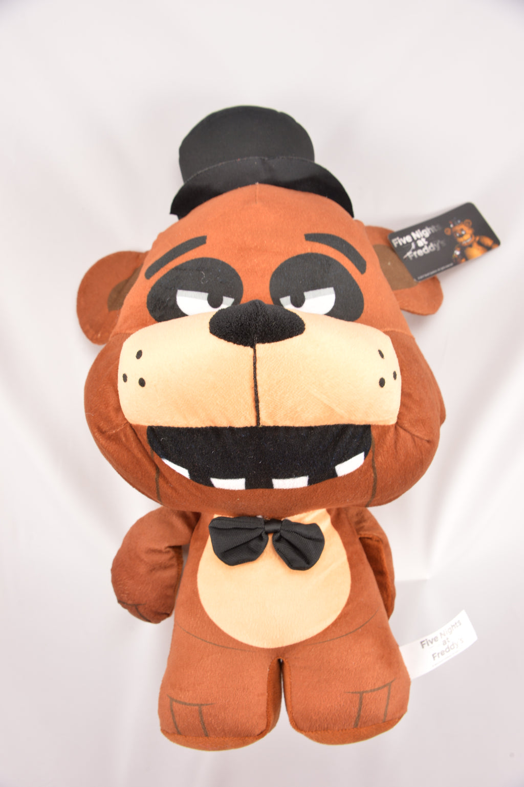 Five Nights at Freddy's Freddy 18-Inch Plush [Standing]
