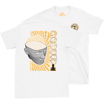 Jimmy McMillan T-Shirt