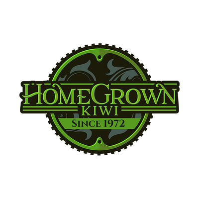 Home Grown Kiwi LTD