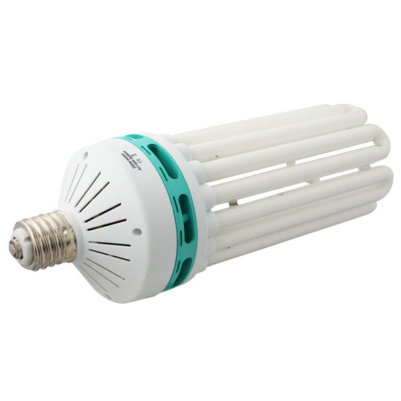 Dual Spectrum CFL 300w Lamp