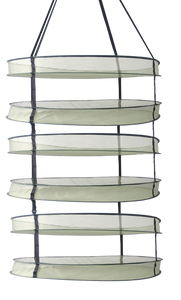 6 Tier Premium Drying Rack-Accessories