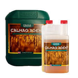 NEW CALMAG Agent! by Canna (Buy One 1L Get One 1L FREE)!