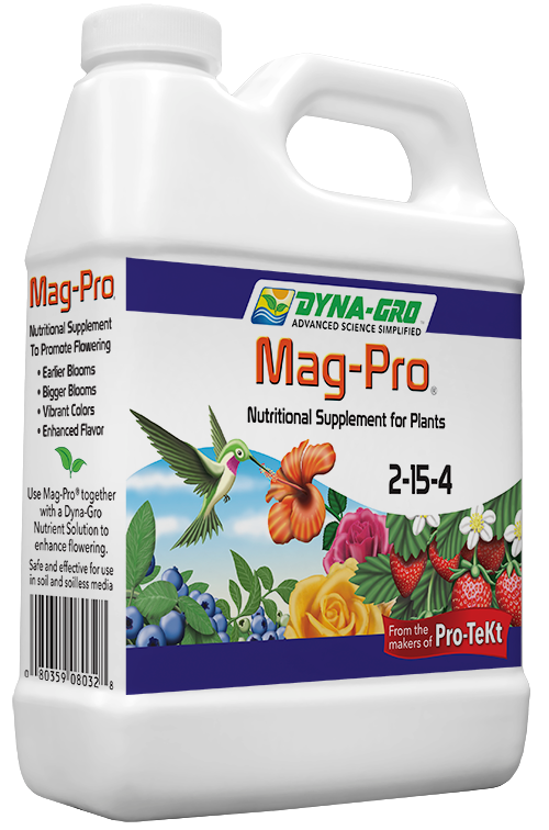 Dyna-Gro Mag-Pro 236ml