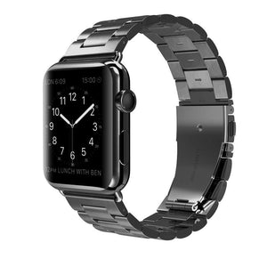 Space Gray Band