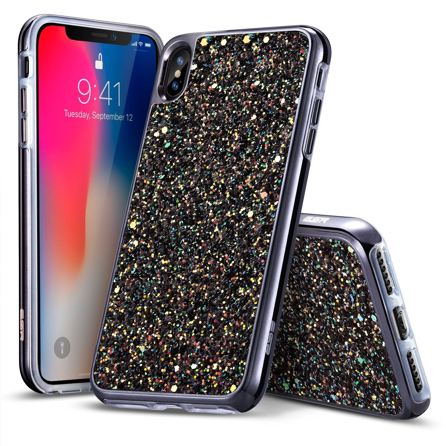 Bling - iPhone X/ XS