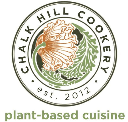 Chalk Hill Cookery