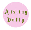 Aisling Duffy