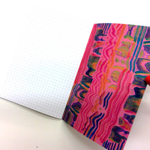 Sprinkle Notebook 2017 Collection