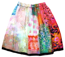 SS20 Skirt ~ Small/Medium