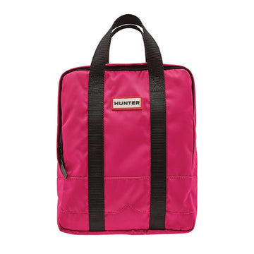 Hunter - Original Kids First Backpack (Pink)