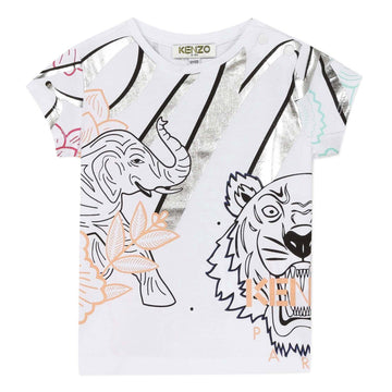 kenzo - Janice Baby - Disco Jungle