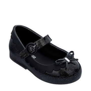 Mini Melissa - Sweet Love BB Shoe