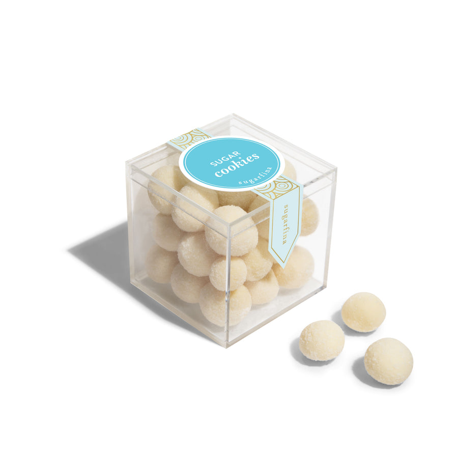 Sugarfina -  Sugar Cookie ball