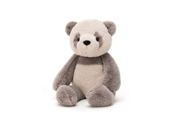 Jellycat - Buckley Panda Medium