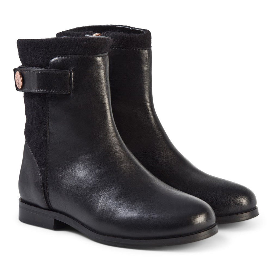 Carrement Beau - Ankle Booties