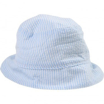 Carrement Beau - Hat (Stripe)