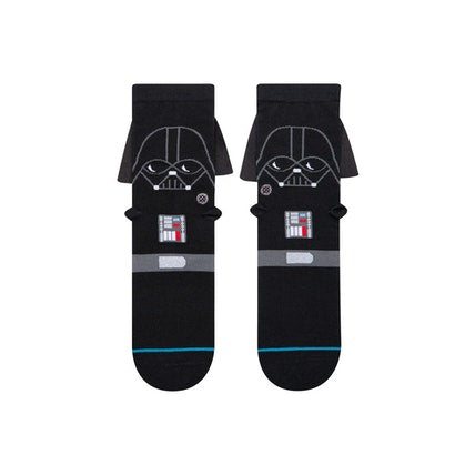 Stance - Kids Casual 3D DARTH