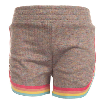 Appaman - Tory Short ( Sparkle Rainbow)
