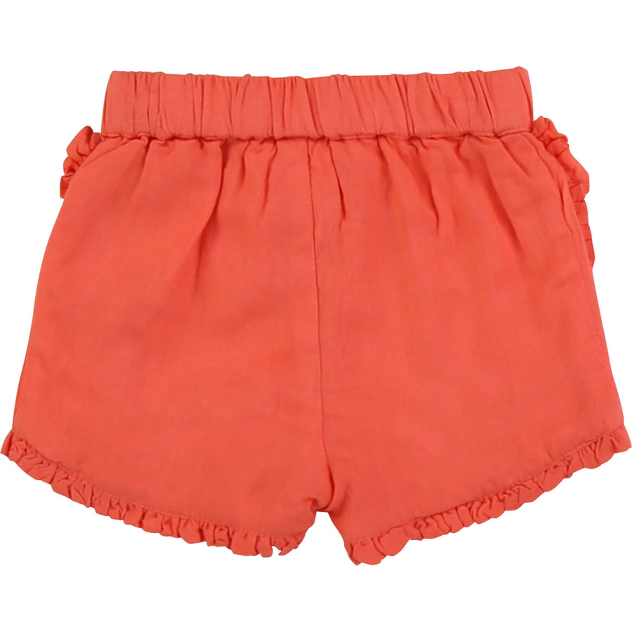 Carrement Beau - Shorts - rose candy