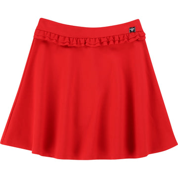 Carrement Beau - Classic Skirt