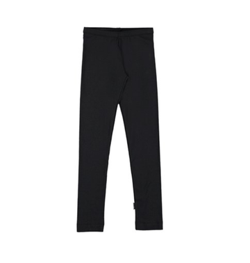 Molo - Nica legging - Black