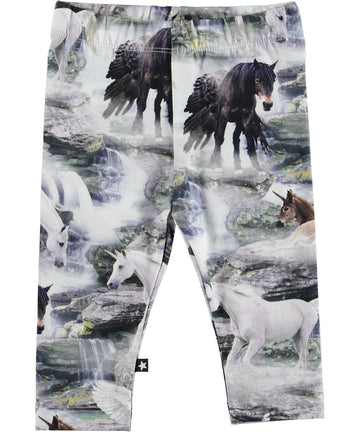 Molo - Legging (Mythical Creatures)