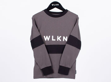 WLKN - Junior Icone Long Sleeve