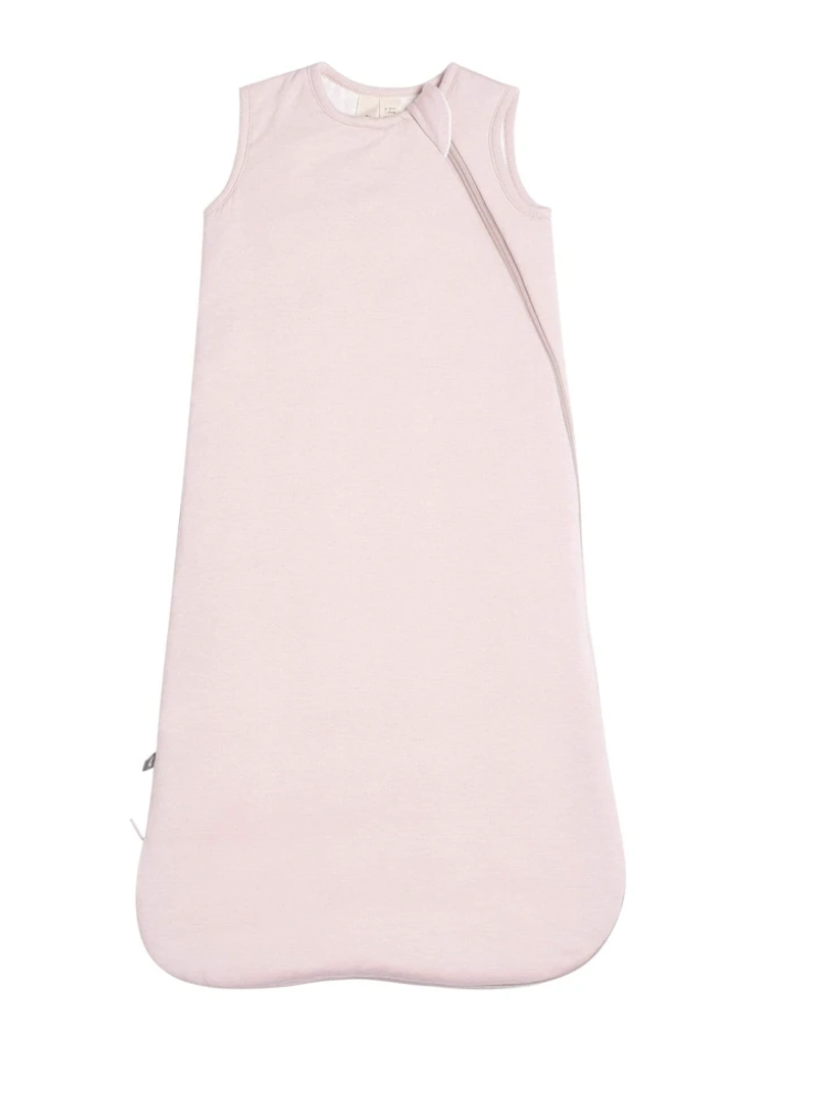 Kyte Baby - Sleep Bag 1.0 - Blush