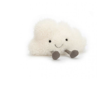 Jellycat - Amuseable  small cloud