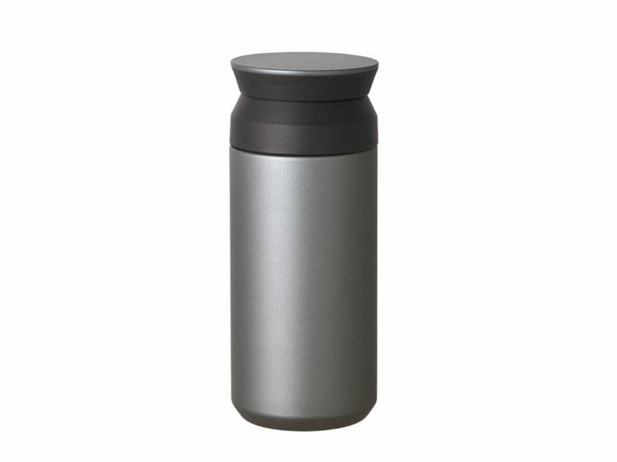 Kinto - Travel Tumbler - 500 ml