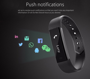 Best Fitness SPORCH Tracker Watch I Activity Tracker I Calorie Counter I Pedometer