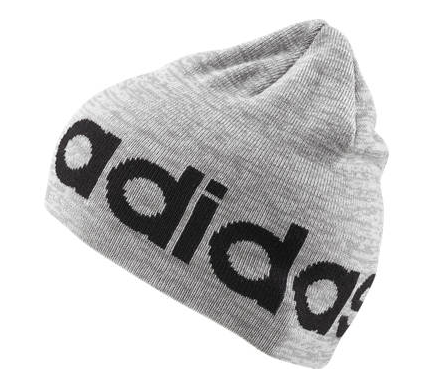 Adidas Mens Winter Hat