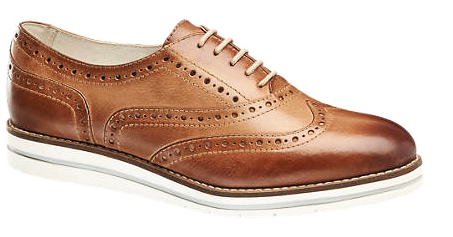 Women Brown Casual Shoes - New Collection