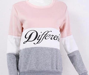 Cute Womens Winter Top