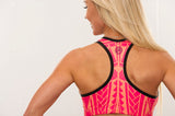 Tribal Sports Bra - Baby Rhino Multisport