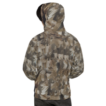 Boykin- Printed All Around Unisex Hoodie